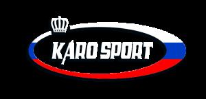 лого_каро_триколор