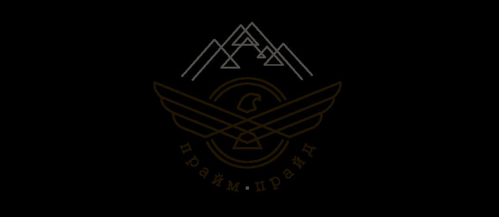 PP_logo_rus