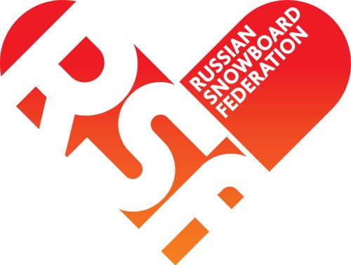 fsr-logo001
