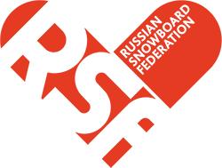 fsr-logo005