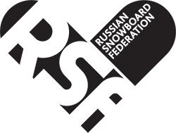 fsr-logo007
