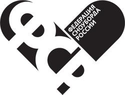 fsr-logo008
