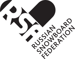 fsr-logo011
