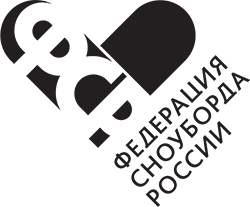 fsr-logo012