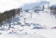 skitracks4