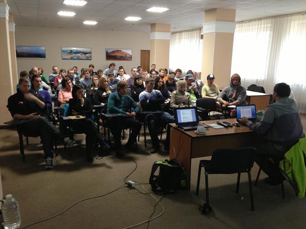 seminar-foto