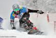 Предварительный регламент VI этапа Кубка России под эгидой FIS по параллельным дисциплинам