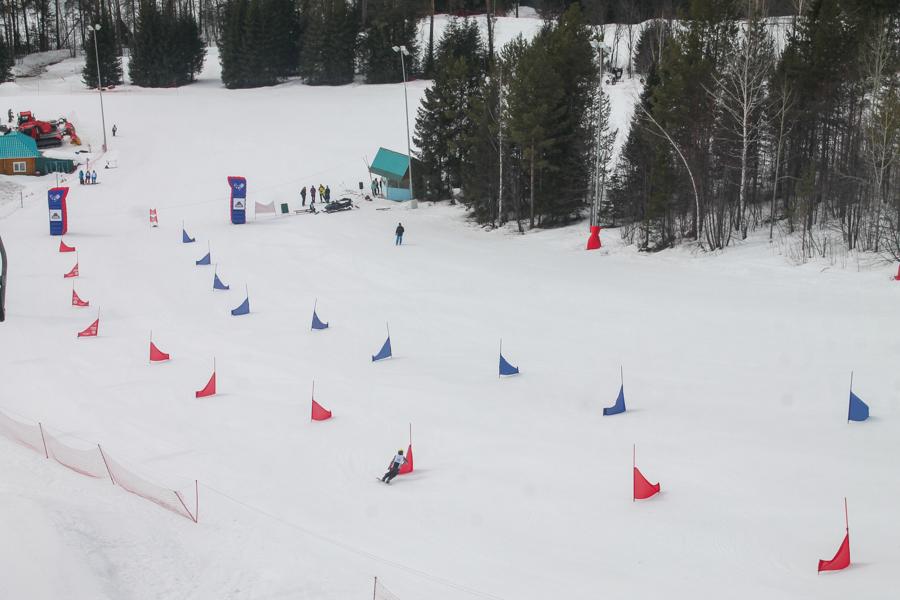 ВСД-март17 (5 of 38)