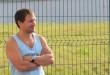 Денис Салагаев: «Пришел, увидел, победил»