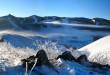 Приглашение на Всероссийские соревнования по сноуборду / 21-27 января, г. Красноярск