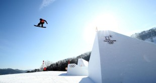 Previews - Winter Olympics Day -2_915099616