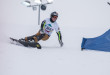 Опубликована программа чемпионата России по сноуборду в параллельных дисциплинах // Миасс, 25-29 марта