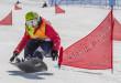 Всероссийские соревнования «Дальний Восток 2018», летний сноуборд лагерь и семинар для спортивных судей пройдут на Камчатке / 10 июня — 30 июля, ГК «Снежная долина»