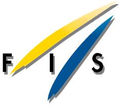 Эмблема_ФИС