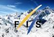Опубликованы правила подачи заявок на участие в соревнованиях, включенных в календарь FIS