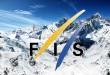 Этап Кубка мира по сноуборду в альпийских дисциплинах в России запланирован на декабрь