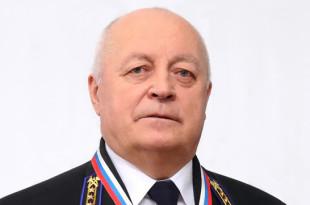 akopytov