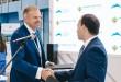 Форум «Россия — спортивная держава»: ФСР и АО «Курорты Северного Кавказа» подписали соглашение о сотрудничестве