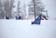 В конце ноября на базе ГЛЦ «Абзаково» пройдут соревнования по сноуборду в параллельных дисциплинах