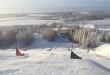 «Чекерил» примет III этап Кубка России по сноуборду в параллельных дисциплинах // PSL, PGS