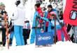 В Удмуртии завершились всероссийские детские соревнования // PGS, PSL