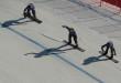 I и II этапы Кубка России по сноуборд-кроссу пройдут в Челябинской области с 14 по 19 декабря