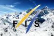 Опубликовано Положение о порядке включения спортсменов в реестр FIS в сезоне 2019/2020