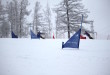 Первые соревнования по сноуборду в параллельных дисциплинах пройдут в «Абзаково» // PSL, PGS