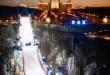 Объявлен состав соборной на этап Кубка Европы в Москве