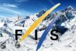 В новом сезоне FIS будет контролировать применение фторсодержащих мазей