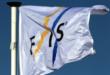 Чемпионат мира по сноуборд-кроссу пройдет в Швеции