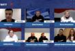 28 октября состоялась совместная онлайн пресс-конференция ФСР и Termit