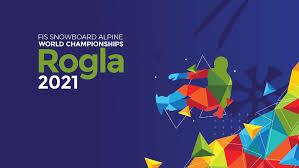 Объявлен состав сборной на чемпионат мира по параллельным дисциплинам