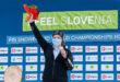 Президент РФ поздравил Надыршину с победой на чемпионате мира